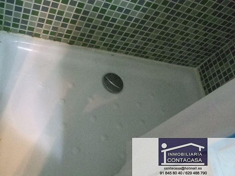 Foto12 - Piso en alquiler en Colmenar Viejo - 322783812