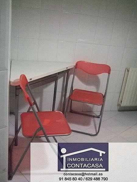 Foto15 - Piso en alquiler en Colmenar Viejo - 322783821
