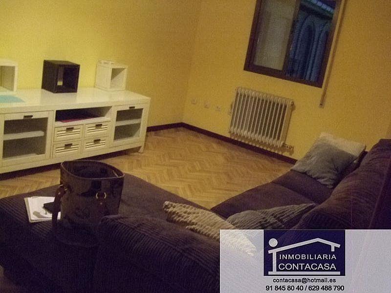 Foto16 - Piso en alquiler en Colmenar Viejo - 322783824