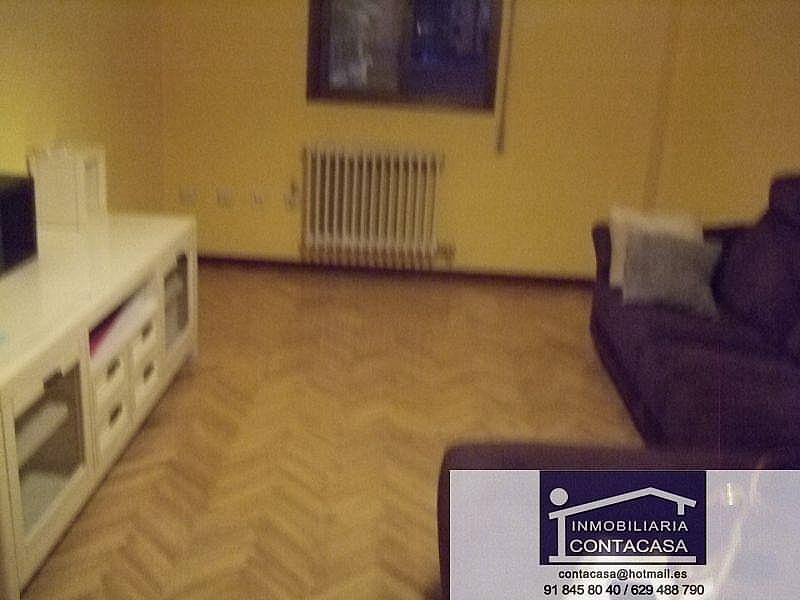 Foto17 - Piso en alquiler en Colmenar Viejo - 322783827