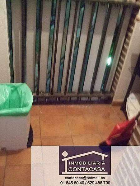 Foto18 - Piso en alquiler en Colmenar Viejo - 322783830