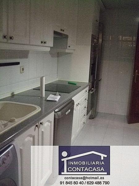 Foto20 - Piso en alquiler en Colmenar Viejo - 322783836