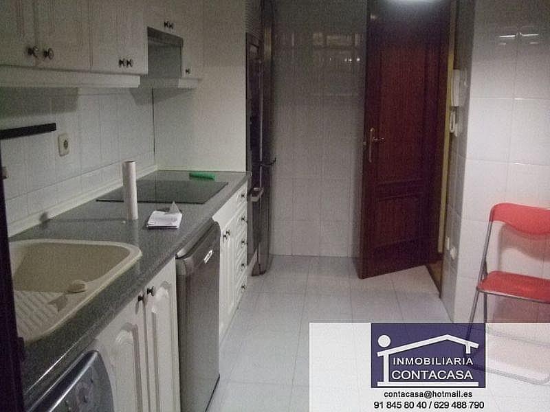 Foto21 - Piso en alquiler en Colmenar Viejo - 322783839