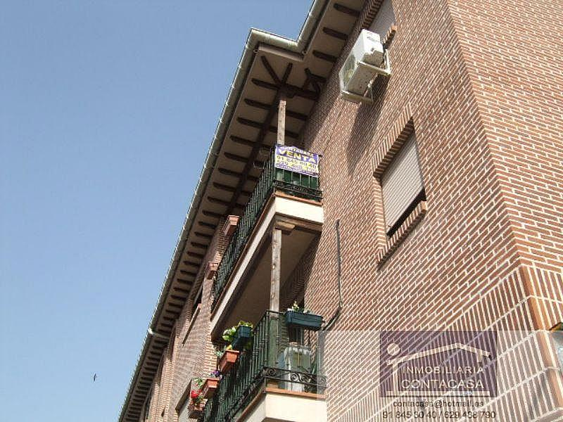 Foto23 - Piso en alquiler en Colmenar Viejo - 322783845