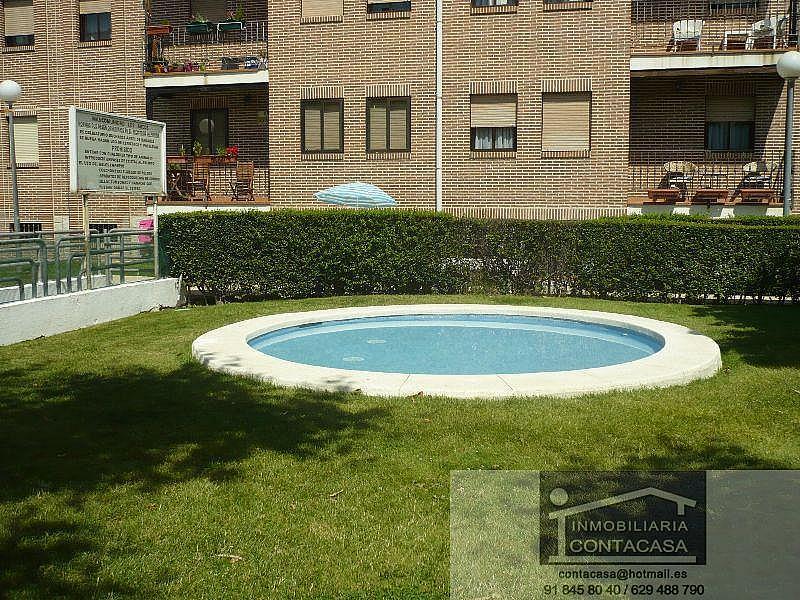 Foto24 - Piso en alquiler en Colmenar Viejo - 322783848