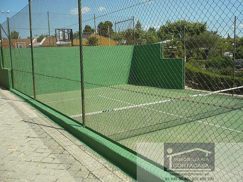Foto25 - Piso en alquiler en Colmenar Viejo - 322783851