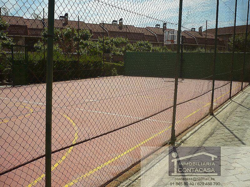 Foto26 - Piso en alquiler en Colmenar Viejo - 322783854