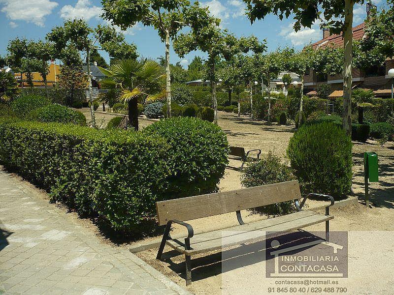 Foto27 - Piso en alquiler en Colmenar Viejo - 322783857