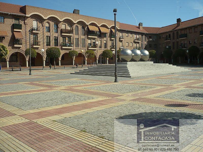 Foto28 - Piso en alquiler en Colmenar Viejo - 322783860