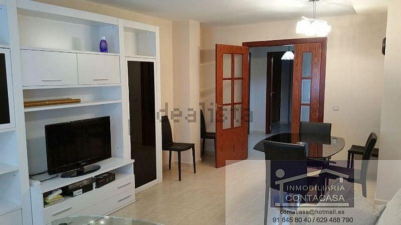 Foto1 - Piso en alquiler en Colmenar Viejo - 353385780