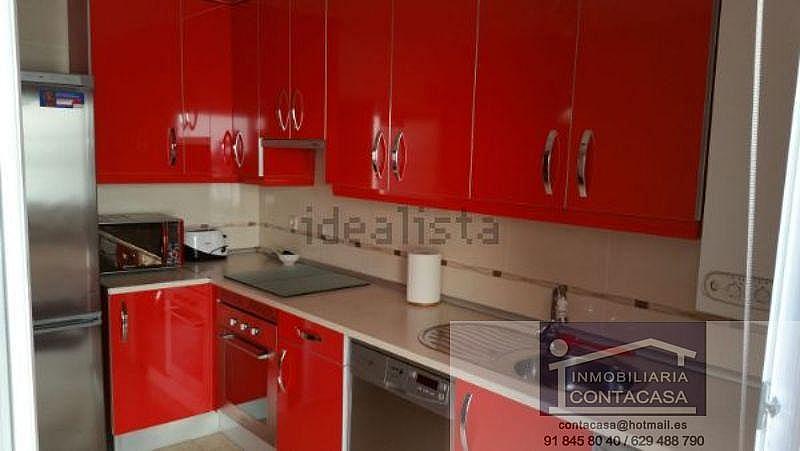 Foto4 - Piso en alquiler en Colmenar Viejo - 353385789