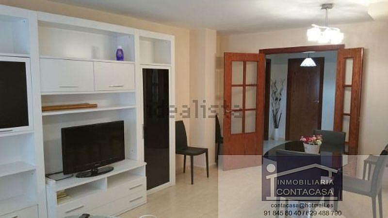 Foto5 - Piso en alquiler en Colmenar Viejo - 353385792