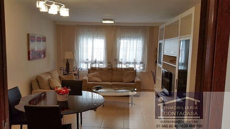 Foto7 - Piso en alquiler en Colmenar Viejo - 353385798