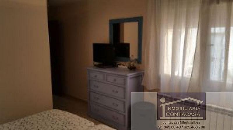 Foto8 - Piso en alquiler en Colmenar Viejo - 353385801