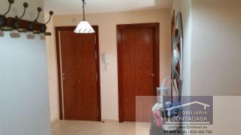 Foto10 - Piso en alquiler en Colmenar Viejo - 353385807