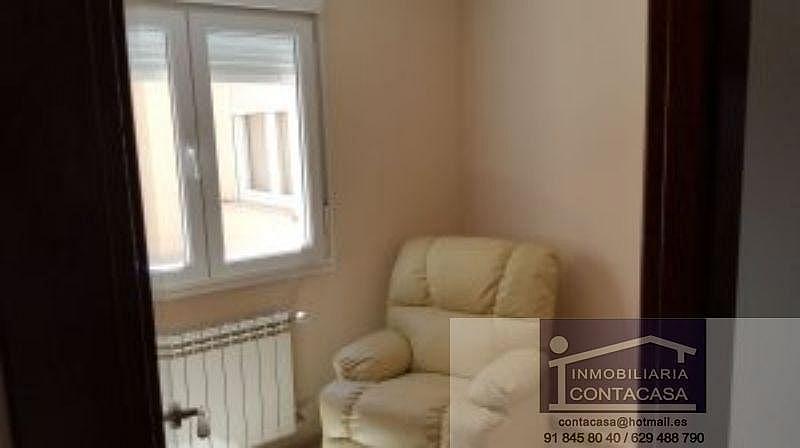 Foto12 - Piso en alquiler en Colmenar Viejo - 353385813