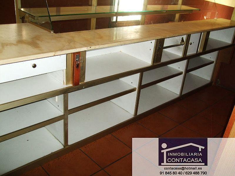 Foto2 - Local comercial en alquiler en Colmenar Viejo - 328251319