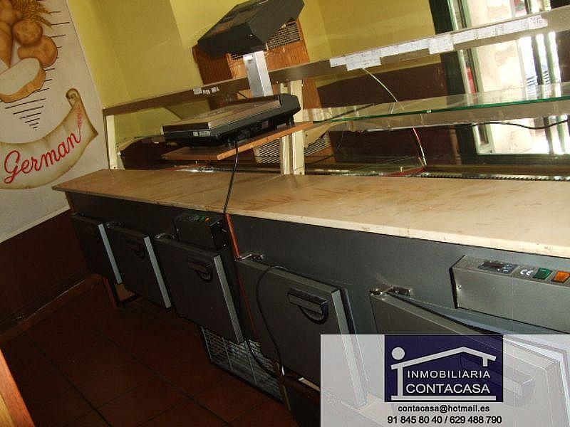 Foto3 - Local comercial en alquiler en Colmenar Viejo - 328251322