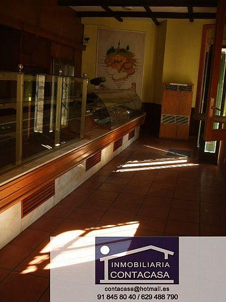 Foto4 - Local comercial en alquiler en Colmenar Viejo - 328251325