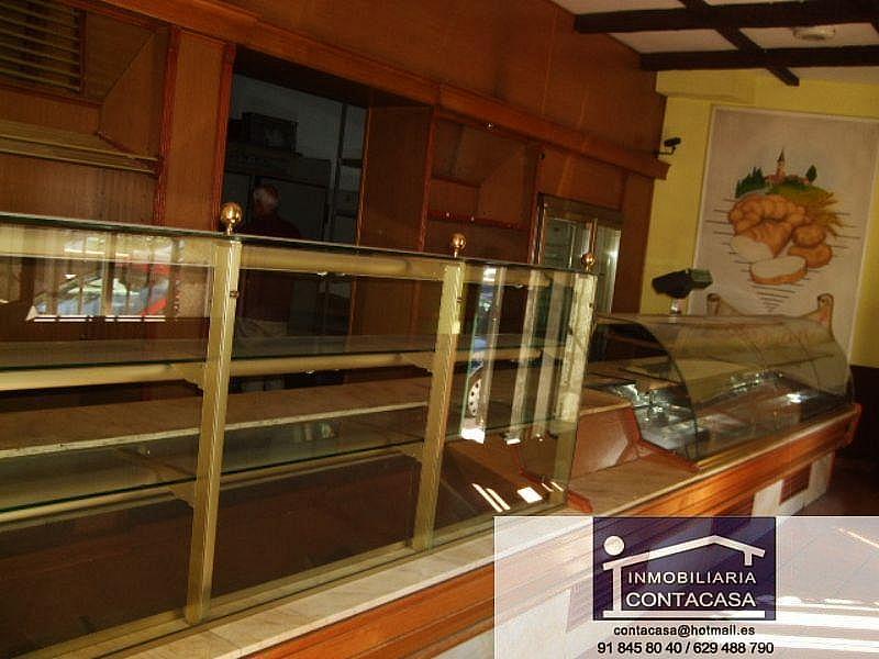 Foto5 - Local comercial en alquiler en Colmenar Viejo - 328251328