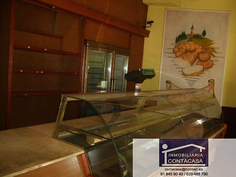 Foto6 - Local comercial en alquiler en Colmenar Viejo - 328251331