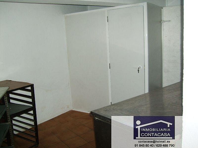 Foto7 - Local comercial en alquiler en Colmenar Viejo - 328251334