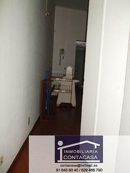 Foto8 - Local comercial en alquiler en Colmenar Viejo - 328251337