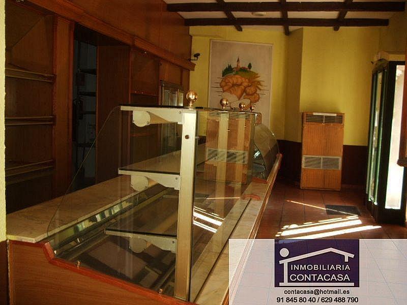Foto9 - Local comercial en alquiler en Colmenar Viejo - 328251340