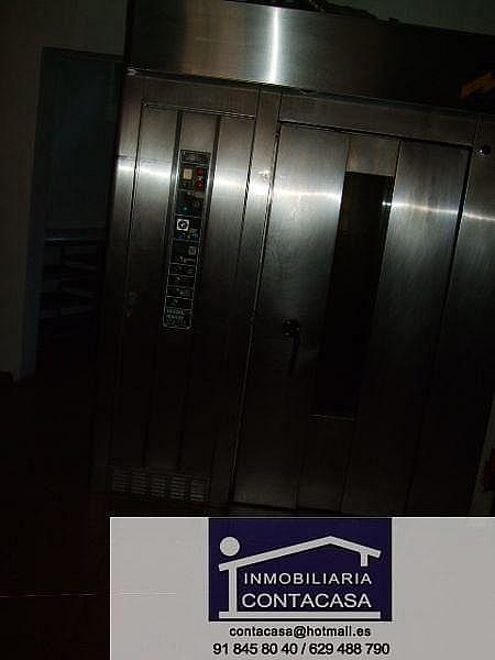 Foto10 - Local comercial en alquiler en Colmenar Viejo - 328251343