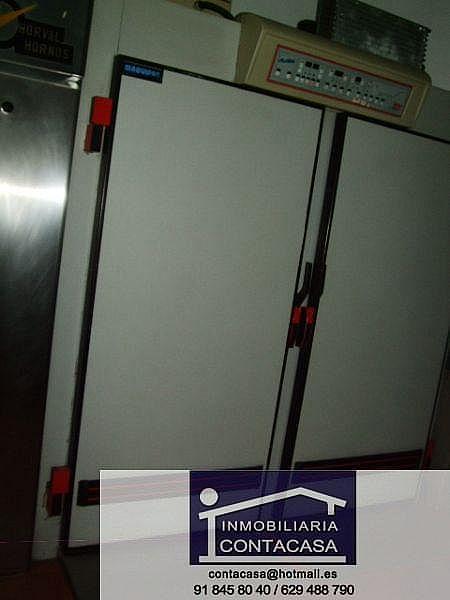 Foto11 - Local comercial en alquiler en Colmenar Viejo - 328251346
