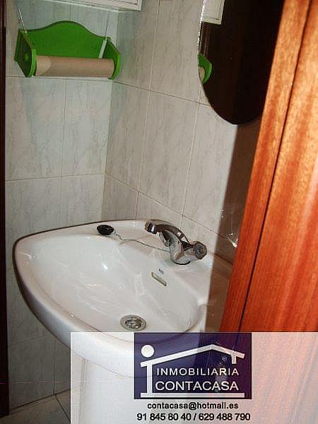 Foto13 - Local comercial en alquiler en Colmenar Viejo - 328251352