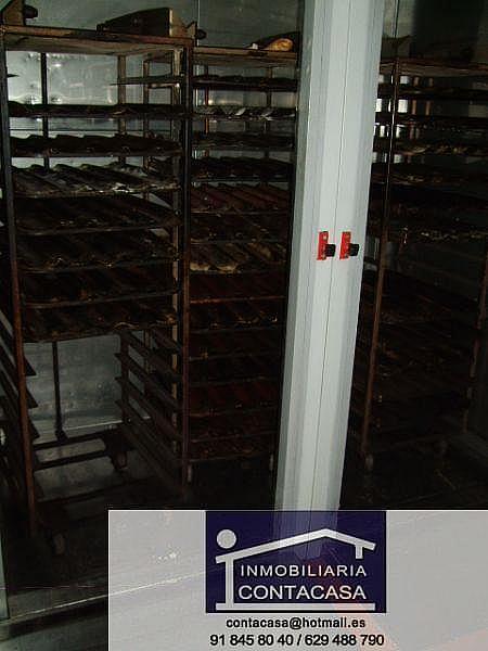 Foto14 - Local comercial en alquiler en Colmenar Viejo - 328251355