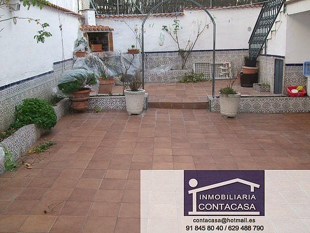 Foto1 - Chalet en alquiler en Colmenar Viejo - 329335805