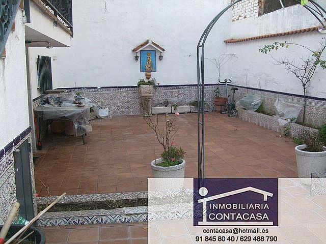 Foto3 - Chalet en alquiler en Colmenar Viejo - 329335811