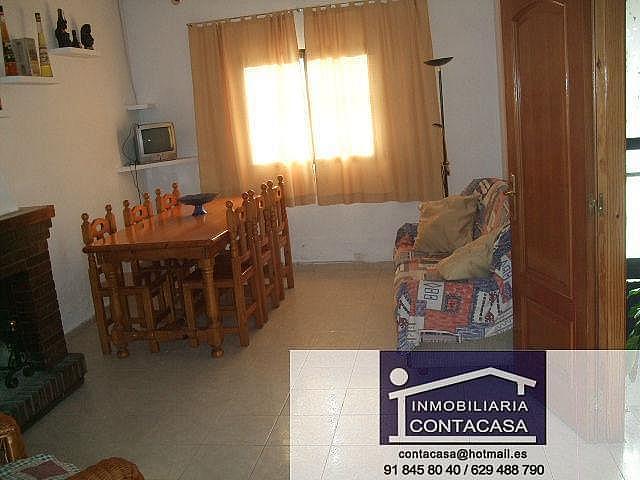 Foto4 - Chalet en alquiler en Colmenar Viejo - 329335814