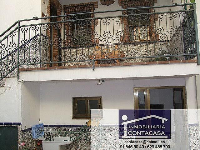Foto6 - Chalet en alquiler en Colmenar Viejo - 329335820