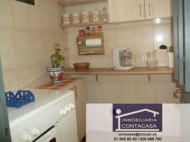 Foto8 - Chalet en alquiler en Colmenar Viejo - 329335826
