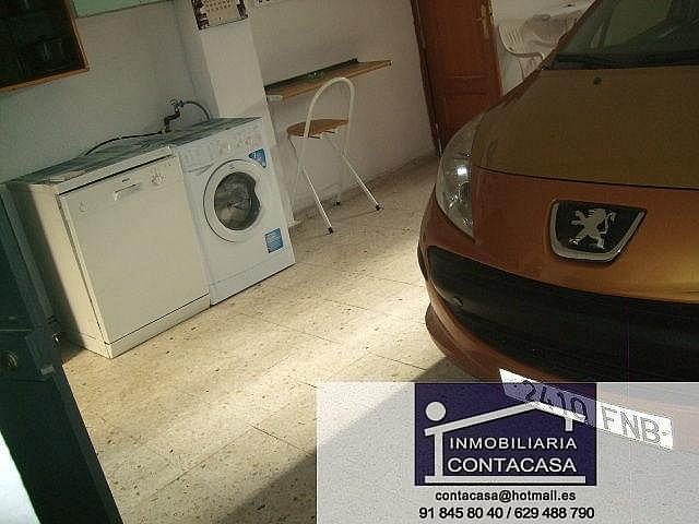 Foto9 - Chalet en alquiler en Colmenar Viejo - 329335829