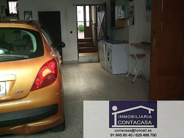 Foto10 - Chalet en alquiler en Colmenar Viejo - 329335832