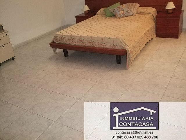 Foto11 - Chalet en alquiler en Colmenar Viejo - 329335835
