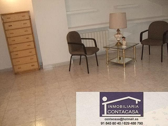 Foto12 - Chalet en alquiler en Colmenar Viejo - 329335838