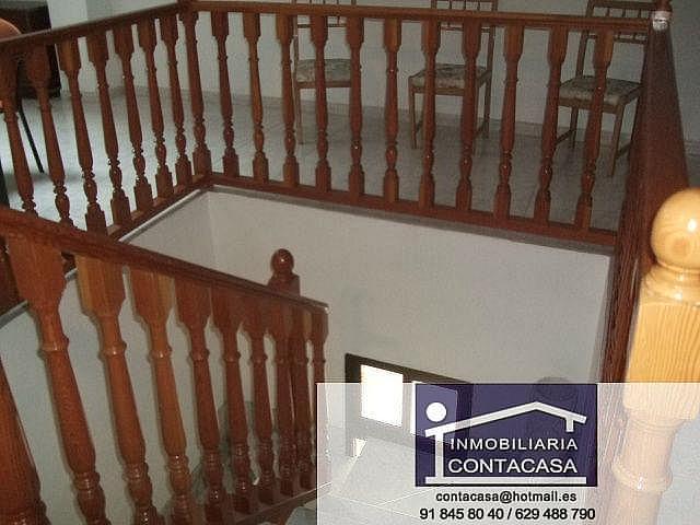 Foto13 - Chalet en alquiler en Colmenar Viejo - 329335841