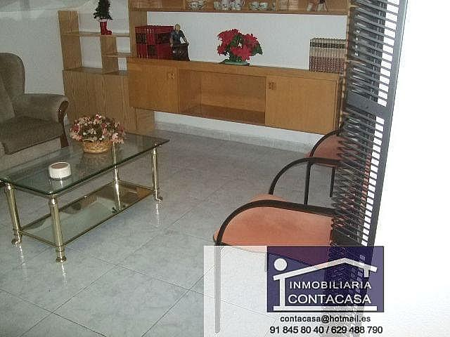 Foto15 - Chalet en alquiler en Colmenar Viejo - 329335844