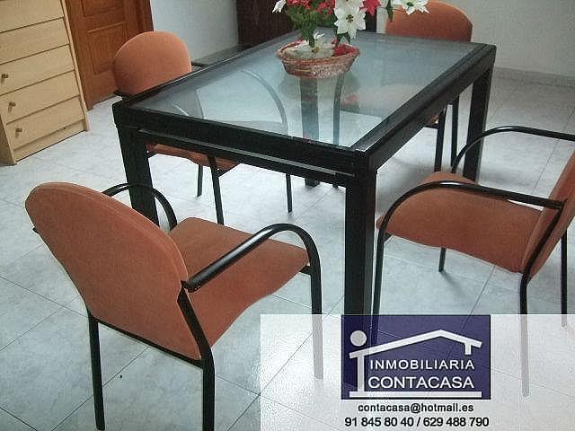Foto16 - Chalet en alquiler en Colmenar Viejo - 329335847