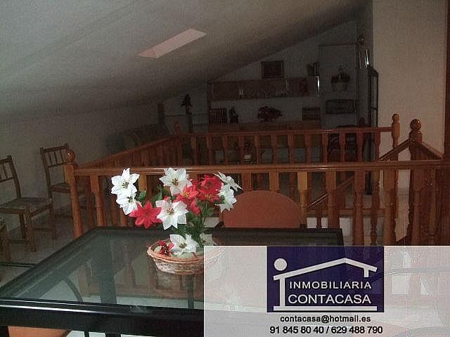 Foto17 - Chalet en alquiler en Colmenar Viejo - 329335850