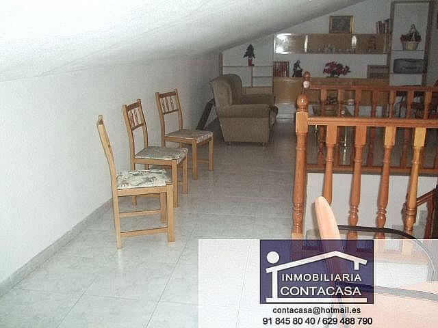 Foto18 - Chalet en alquiler en Colmenar Viejo - 329335853