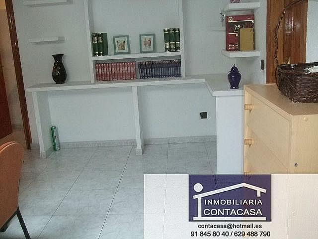 Foto19 - Chalet en alquiler en Colmenar Viejo - 329335856