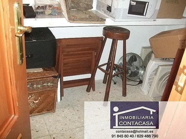 Foto20 - Chalet en alquiler en Colmenar Viejo - 329335859