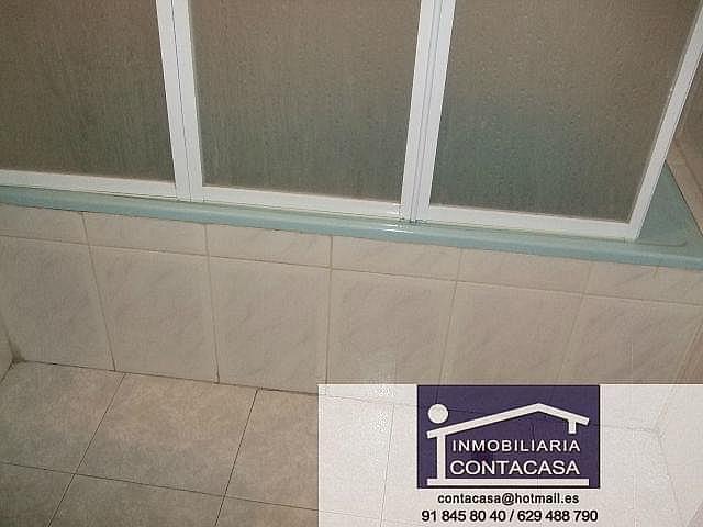 Foto22 - Chalet en alquiler en Colmenar Viejo - 329335865