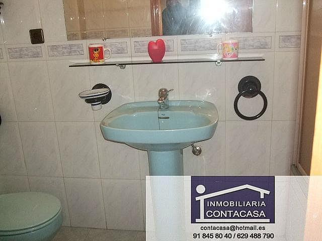Foto23 - Chalet en alquiler en Colmenar Viejo - 329335868
